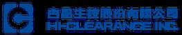 杏昌健康生活網 Logo
